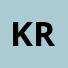 Kristinazetry