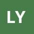 Lyude