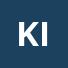 KinoSip