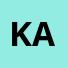 Kayentafs