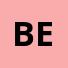 Belfumo