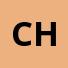 CharlesDiz