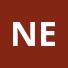 Nehmeris