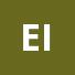 Einhardt